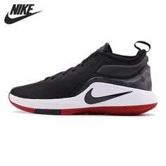 3d1b71d8a591 Original New Arrival 2018 NIKE Witness II EP Men s Basketball Shoes  Sneakers. Yesterday s price