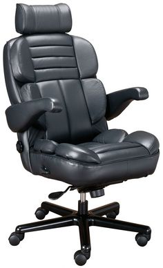 Big And Tall Office Desk Chairs   Home Office Furniture Sets Check More At  Http: