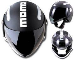 34f67cdf 9 Best Cool Helmets images | Motorcycle helmets, Hard hats, Custom ...