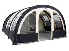 Obelink Record 6 tent