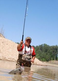 1000 Images About Crappie On Pinterest Crappie Fishing