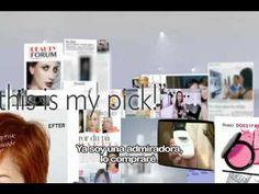 AGE LOC HIGHLIGTHS-Nu Skin en los Medios.avi