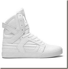 01b95af32c7d Tênis Supra Footwear. - WestinMorg   Blog de Moda Masculina e Variedades