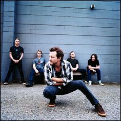 Pearl Jam Tickets Pearl Jam tickets are on sale now and they are selling quickly! If you are a fan of rock music then act fast because the 2018 Pearl Jam tour is a hot… Stoner Rock, Matt Dillon, Matt Cameron, The Strokes, Psychedelic Rock, Neil Young, Lollapalooza, Chris Cornell, Bob Dylan