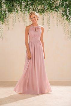 5af3ec9bb9d 27 Best Jasmine Collection Bridesmaids images