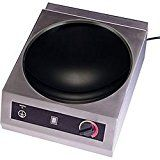 #ad #4: Tarrison CW-25-1 Stainless Steel Free Standing Counter Top Induction Range with Wok and 1 Zone Cooking Hob, 208V, 2200W, 10.6 Amps  https://www.amazon.com/Tarrison-CW-25-1-Stainless-Standing-Induction/dp/B002C7TXIE/ref=pd_zg_rss_ts_la_3741431_4?ie=UTF8&tag=a-zhome-20