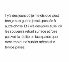 Some Quotes, Best Quotes, Sad Texts, World Quotes, Bad Inspiration, French Quotes, Bad Mood, Motivation, Some Words