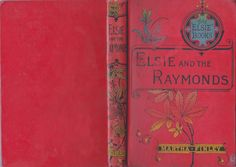 Pollyanna Reinvents: Miniature Book How To With Free Book Covers