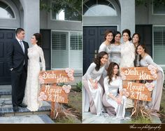 Interesting: Lace Ao Dai  Nguyet & Nien's Engagement Ceremony » Thao Vu Photography Blog