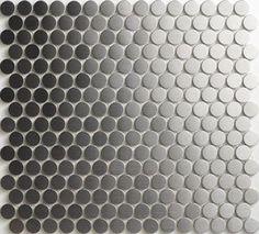 backsplash tile.