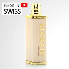 Limited time sale Makari de Suisse & More. Visit Modnique.com Now!