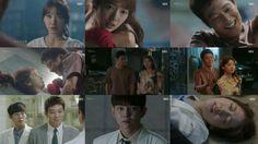 "[HanCinema's Drama Review] ""Doctors"" Episode 5 @ HanCinema :: The Korean Movie and Drama Database"
