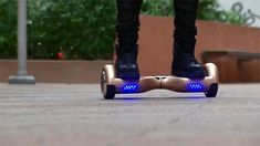 Students, faculty and staff returning to the University of Kentucky for the spring semester can leave the hoverboards they got over the holidays at home. It Services Company, Major Airlines, Faculty And Staff, Get Over It, Hunter Boots, About Uk, Illinois, Product Safety
