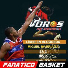 by @lpb_aldia  Miguel Marriaga no permite canastas fáciles #Toros #LPB #Líderes #FanaticoBasket #Pasion #Por #El #Baloncesto #DiaDelDeporte #RRSS #6E #Venezuela