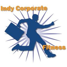 Training Corporate Employees & Companies all around Indianapolis & surrounding counties! We provide Group Classes & Personal Training!