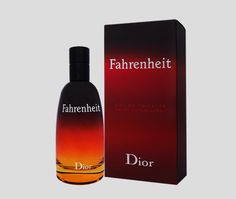 Who's The Daddy, Wild Nature, Volcano, Fathers Day, Christian Dior, Reflection, Perfume Bottles, Fragrance, Product Launch