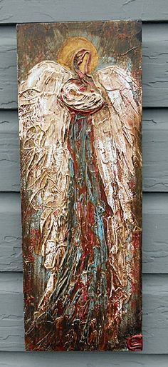 Eddie Powell art