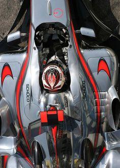 Sports Car Racing, F1 Racing, Drag Racing, Race Cars, Ferrari F12berlinetta, Formula 1 Car, Mclaren F1, F1 Drivers, Indy Cars