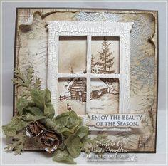 http://artisticoutpost.blogspot.com.es/2013/11/a-peaceful-christmas_24.html