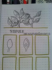texasdoxiemama's blog - OODLES or doodles! another amazing tangle site!