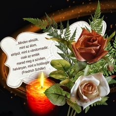 Friedrich Schiller, Marvel, Lettering, Table Decorations, Tableware, Grief, Architecture, Halloween, Flowers