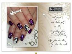 Gunter Nails