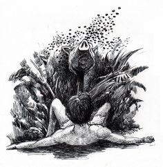 31 Best Lord Of The Flies Images Lord Gcse English Language Books