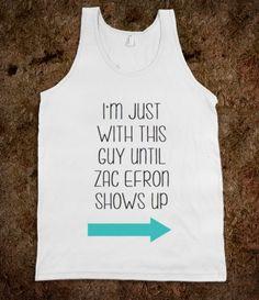 Zac Efron...Niall horan...Harry Styles...Zayn Malik...Louis Tomlinson...Liam Payne..any work