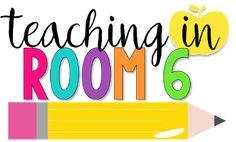 Calendar Math: Student Responses - Teaching in Room 6 I School, First Day Of School, Middle School, School Ideas, Summer School, Classroom Economy, Classroom Management, Classroom Procedures, Reading Logs
