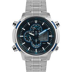 6d526ecf373 Relógio Masculino Orient Analógico Prata MBSSA045 PDSX no Submarino.com