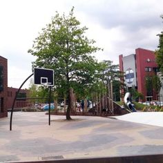 Campus-Venlo-by-Carve-Landscape-Architecture
