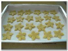 Massa básica de biscoito para decorar (7)