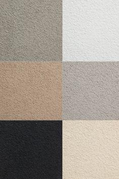 外壁 職人の手仕事による表情豊かな塗壁が、オンリーワンの特別感を演出。 継目のない一体感のある外壁は、家の品格をあげます。 住むほどに風合いが増し、味のあるエイジング(経年変化)が楽しめるのも、casa cubeの外壁の魅力です。また、高耐久であることも、casa cubeの外壁の特徴の1つ。パネルのジョイントが無いため、長期間メンテナンスが不要となり、コストパフォーマンスにも優れています。 表情豊かな6つのカラーバリエーションからお選びいただけます。   #casacube#カーサキューブ #casaの家  #白い家#四角い家#白い壁 #外壁 #塗り壁 #天窓#自然光#ベルックス #velux #トップライト #スリット窓 #自然素材  #インテリア #デザイン住宅 #キューブ #キューブ型 #キューブ型住宅 #間取り#ライフスタイル #シンプル #シンプルな暮らし#丁寧な暮らし #収納#ミニマムライフ   #戸建て新築#憧れの部屋#憧れの暮らし #家づくり#くらし #マイホーム #家探し#マイホーム建築#マイホーム… Contemporary, Rugs, Home Decor, Farmhouse Rugs, Decoration Home, Room Decor, Home Interior Design, Rug, Home Decoration
