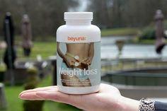 Weight Loss  ons nieuwste produkt tegen overgewicht om minder te eten. Goed gekeurd door de esfa. www.nelleke.beyuna.com (foto sonja Serlui)