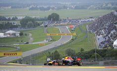 Marcus Ericsson, Austrian Grand Prix, Watch F1, Nico Rosberg, Mclaren Mp4, F1 Season, 1 Live, One Year Ago, Keep Fighting
