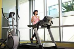 The 10 Best Cardio Exercises for Weight Loss and Health: Burn 300 Calories in 30 Minutes