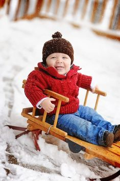 Winter Baby Pictures, Winter Photos, Christmas Pictures, Holiday Photos, Winter Photography, Children Photography, Food Photography, Christmas Photography, Winter Kids