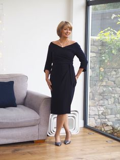 cocktail dresses for women over 60 looks  a15370ab2