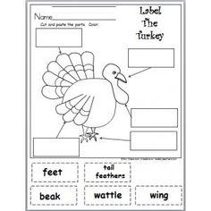 dulin preschool freebie writer s workshop seasonal labeling activity 691