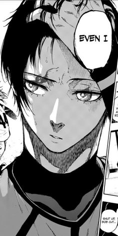 Manga Boy, Manga Anime, Anime Naruto, Anime Guys, One Punch Anime, Comic Book Layout, Anime Couples Drawings, Manga Pages, One Piece Manga