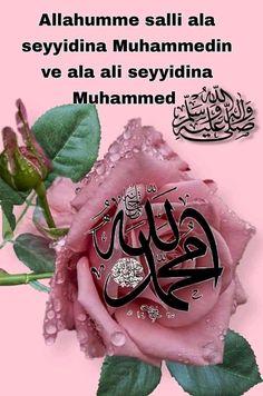 Muhammed Sav, Islam
