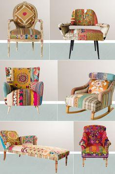 Bokja Designs