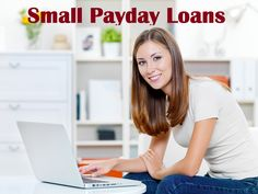 Instant Loans: Same Day Loans – Quick And Short Financial Solutio. Instant Loans Online, Instant Cash Loans, Instant Payday Loans, Bad Credit Payday Loans, Loans For Bad Credit, Easy Loans, Same Day Loans, Apply For A Loan, Installment Loans