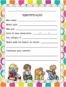 Church Activities, Professor, First Day Of School, Toy Story, Teacher, Education, Flora, Alice, Kids