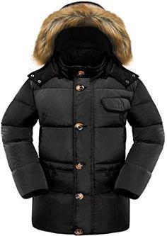 fc6193ca91e5 17 Best fashion jackets images in 2018 | Jacket style, Jackets, Fashion
