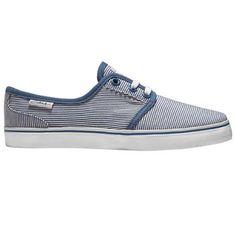 INDIE - BHBS Vans Classic Slip On, Indie, Sneakers, Shoes, Fashion, Zapatos, Tennis Sneakers, Sneaker, Moda