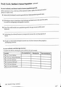 Midsegment theorem Worksheet Answer Key Midsegments ...