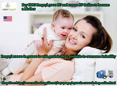 #HCG #Pregnyl_10000IU and 5000 IU #Injections are used to convert your #infertility into #fertility. So, if you are facing the problem of infertility, then buy HCG 10000 iu Pregnyl 5000 iu injection Online at most affordable prices from #OnlineDrugPills in #USA #UK #New_York #California #Nevada #Dallas. Asking Price: $7.00 and get $5 medicine extra on E-Check payment.    Buy Now: http://www.onlinedrugpills.net/buy-pregnyl-5000iu-10000iu-hcg-online.html