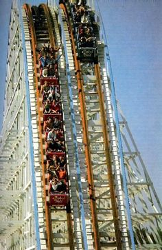 Kings Dominion. Kings Dominion: Volcano. Come to KingsFest 2014 at King's Dominion this June and see over a dozen Christian bands in concert!! Get tickets at http://www.kingsfestival.com/ Artists include TobyMac, Switchfoot, Newsboys, Hillsong Young & Free, Matthew West, and more!