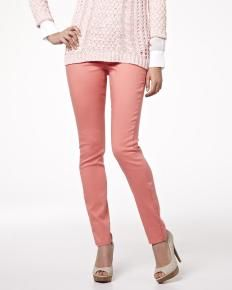 RW and Co Natalie jeggings in every colour!